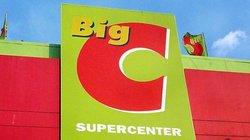 Đại gia Thái Lan mua lại Big C với giá 1,1 tỷ USD