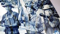 Chiến công thầm lặng của lính đặc công trước giờ G 30.4.1975