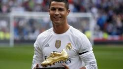 ĐIỂM TIN SÁNG (30.4): Công Vinh trở lại luyện tập, Ronaldo không trở lại M.U