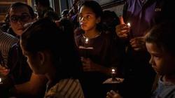 Dân Venezuela bớt ngủ nửa tiếng để tiết kiệm điện