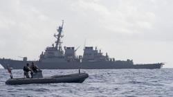 Học giả Mỹ hé lộ cách kiềm chế Trung Quốc trên Biển Đông