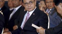 Thái Lan: Phát ngôn hung hăng có thể đi tù 10 năm