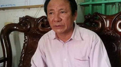 Học sinh bị đuổi học gây xôn xao ở Thái Bình đi học trở lại