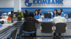 Quý I.2016, tổng tài sản của Eximbank sụt giảm, nợ xấu tăng vọt