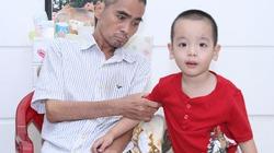 """Cuộc sống của Nguyễn Hoàng đã """"dễ thở"""" sau bạo bệnh"""