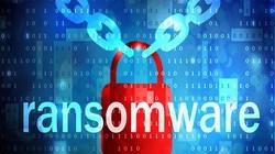 Virus lan truyền qua Skype tại VN: Coi chừng bị mã hóa đòi tiền chuộc!