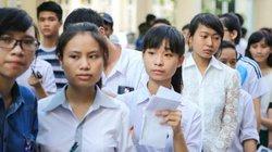 Hôm nay, 70.000 thí sinh ĐH Quốc gia Hà Nội thi đánh giá năng lực