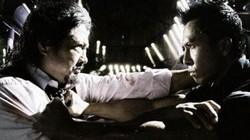 """7 """"công thần"""" dòng phim võ thuật Hong Kong"""