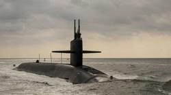 Tàu ngầm hạt nhân thế hệ mới của Mỹ có gì mới?