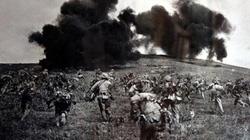 """Những bức ảnh Điện Biên Phủ 1954 """"chấn động địa cầu"""""""