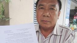 """Viện trưởng VKS Tối cao yêu cầu làm rõ vụ """"xin được tạm giam"""""""