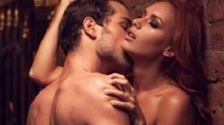 """Cách """"dụ"""" nàng lao vào """"cuộc yêu"""" một cách cuồng nhiệt"""