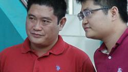 3 anh em tỷ phú Xuân Thành - Ninh Bình