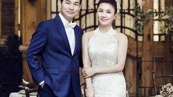 """""""Nàng công chúa nổi tiếng"""" Kim Hye Sun cưới lần 3"""