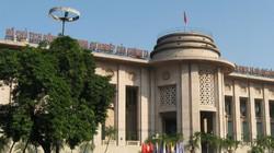 NHNN lên tiếng về giao dịch ngoại hối liên quan Hồ sơ Panama