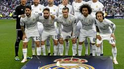 10 CLB bóng đá giàu nhất hành tinh