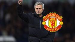 ĐIỂM TIN SÁNG (14.5): Chốt ngày Mourinho làm HLV M.U, Rashford lên tuyển Anh
