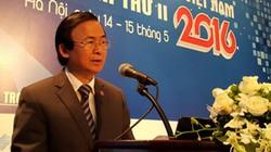 Gần một nửa dân số Việt Nam bị tăng huyết áp