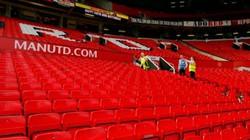 Chốt lịch diễn ra trận M.U vs AFC Bournemouth