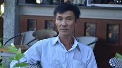 Chủ đất quán Xin Chào đòi đất Công an huyện Bình Chánh