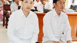 Hoãn xử vụ dùng nhục hình 7 thanh niên oan sai ở Sóc Trăng