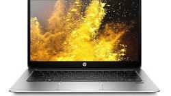 Ra mắt HP EliteBook 1030 vỏ nhôm, pin 13 giờ