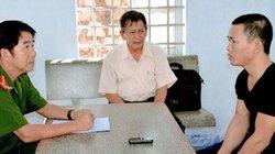 Án oan Huỳnh Văn Nén: Nghi phạm giết bà Lê Thị Bông đã nhận tội