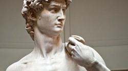 Câu chuyện về bức tượng khỏa thân đẹp nhất thế giới