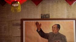 Báo TQ phá vỡ im lặng về Cách mạng Văn hóa sau 50 năm