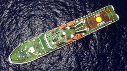 Trung Quốc định đưa tàu cứu hộ phi pháp đến Trường Sa