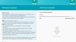 Samsung tung bản cập nhật mới cho Galaxy S7 và S7 Edge