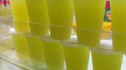 Có gì bên trong ly nước mía 5.000 đồng siêu ngọt?