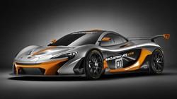 Top 10 chiếc coupe sở hữu tốc độ khủng khiếp nhất năm 2016