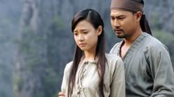 """Vì sao phim cổ trang Việt dễ bị """"dèm pha"""", ghẻ lạnh?"""