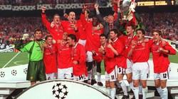 10 trận chung kết Champions League đáng nhớ nhất trong lịch sử
