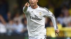 """ĐIỂM TIN TỐI (28.5): Công Phượng chưa được hồi hương, Ronaldo quyết """"nhấn chìm"""" Atletico"""