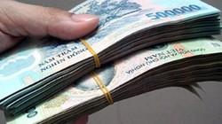 """Vụ """"giám đốc Agribank mất tích cùng 17 tỷ"""": 3 người bị truy tố"""