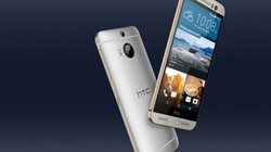 Ra mắt HTC One M9+ Prime Camera Edition, giá 7,9 triệu đồng