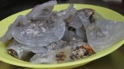 Những món ngon giá rẻ hấp dẫn khách tây ở Hà Nội