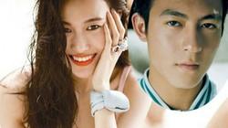 """Ngắm 11 người tình siêu đẹp của """"trai hư nhất Hong Kong"""""""