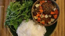 Hà Nội có ẩm thực ngon, phong phú nhất thế giới