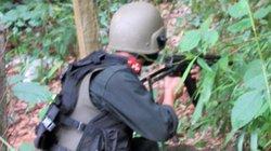 24 giờ phá án: Hành trình bắt kẻ bắn thiếu tá công an trọng thương