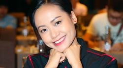 Hồng Ánh làm đạo diễn phim điện ảnh ấp ủ 10 năm