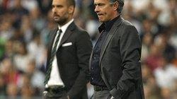 ĐIỂM TIN SÁNG (1.6): Tuấn Anh thích M.U và thần tượng Zidane, Rashford dự EURO