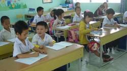 Học sinh Đà Nẵng nghỉ hè trọn vẹn 3 tháng: Cha mẹ vất vả, con trẻ... sướng rơn