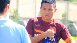 Lộ diện tuyển thủ Việt Nam duy nhất bị loại trước ngày sang Myanmar