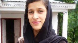 Cô gái bị thiêu chết vì từ chối lời cầu hôn ở Pakistan