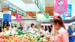 TP.HCM kêu gọi tiêu thụ trái cây nội địa
