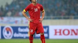 ĐIỂM TIN SÁNG (3.6): ĐT Việt Nam đón hung tin, Martial ra yêu sách với Mourinho