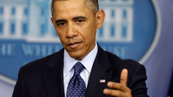 """Mỹ sẽ dùng UNCLOS để """"đấu"""" với Trung Quốc"""